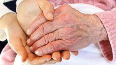 Ревматоидный артрит: симптомы, диагностика, лечение заболевания суставов