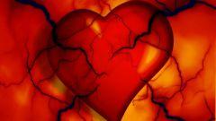 Пороки сердца у детей: симптомы
