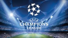 Какие интересные матчи пройдут в 4 туре Лиги Чемпионов 2017/2018 годов