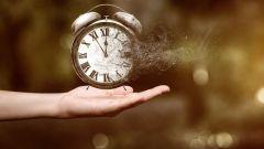 Как перестать тратить время впустую