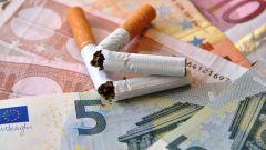 Как бросить курить самостоятельно: действенные способы
