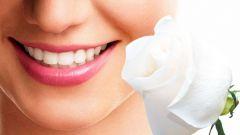 Какие ошибки часто допускают в уходе за зубами