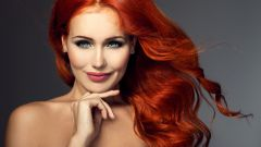 Как применять ботокс для волос