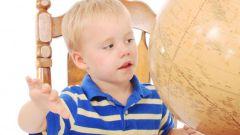 Как помочь ребенку преодолеть рассеянность