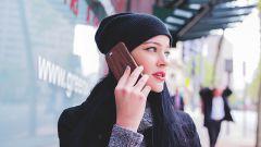 """Как дозвониться до оператора сети """"Билайн"""": проверенный метод"""