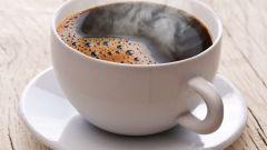 При каких заболеваниях нужно пить кофе