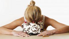 Какие продукты полезны при стрессе