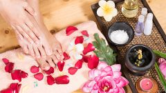 Как добиться красивых и здоровых ногтей