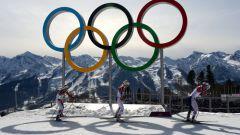 Когда и где состоится Зимняя Олимпиада 2018 года