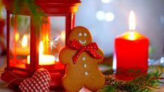 Как вернуть новогоднее настроение