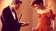 Какие 10 восхитительных платьев были увековеченны в кино