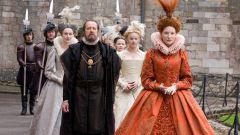 Топ-10 оскароносных нарядов: какие костюмы из фильмов достойны подражания в реальной жизни