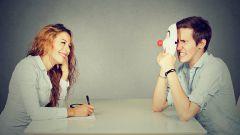 Как распознать интроверта