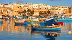 Что посмотреть на Мальте