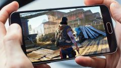 Какие новые игры для iOS и Android признаны лучшими