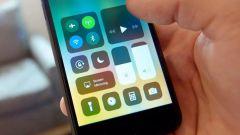 iOS 11: полезные советы и секреты