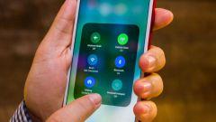 Топ-10 лучших бесплатных приложений для iOS и Android