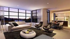Как избежать рисков при покупке квартиры на вторичном рынке
