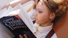Как первокласснику адаптироваться в школе
