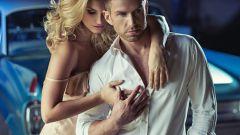 Как понять намерения мужчины в начале отношений
