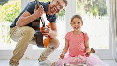 Как помочь найти общий язык ребенку и отчиму