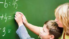 Как понять, что неуспехи ребёнка  в школе - это не лень