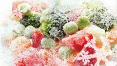 Какие продукты употреблять зимой, чтобы защититься от простуды и гриппа