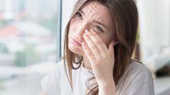 Как лечить пищевую аллергию у взрослых в домашних условиях