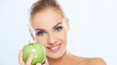 Какие продукты помогают очистить организм