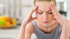 Как бороться с навязчивыми мыслями