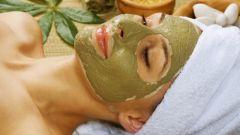 Какие маски для лица из алоэ можно сделать