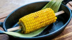 Можно ли употреблять вареную кукурузу при похудении