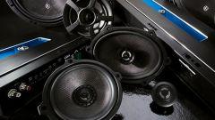Как выбрать аудиосистему для автомобиля
