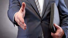 Как стать арбитражным управляющим
