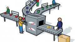 Что такое альтернативные издержки производства