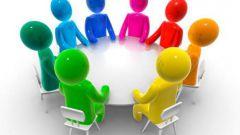 Метод декомпозиции: цели, процессы, структура и виды