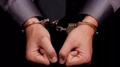 Понятие состава преступления состав преступления в уголовном праве