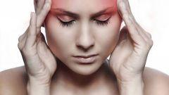 Какие средства помогут при головной боли