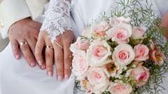 Можно ли жениться  в високосный год