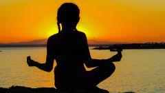 Как развивать свою духовность и не попасть в секту