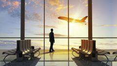 Как правильно ставить ударение в слове «аэропорты»