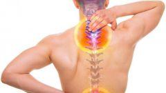 Дорсопатия: что это такое, кКак распознать, вылечить и предотвратить недуг