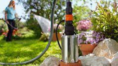 Какой насос лучше выбрать для скважины: советы по выбору оборудования