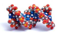 «Кетостерил»: инструкция по применению, аналоги