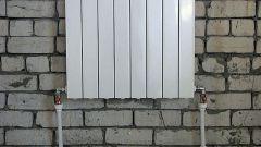 Однотрубная система отопления частного дома: обзор преимуществ и недостатков