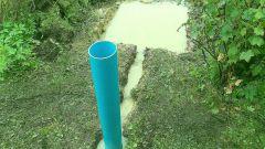 Скважина на воду своими руками: устройство самодельного гидротехнического сооружения