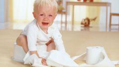 «Нифуроксазид» для ребенка: инструкция по применению