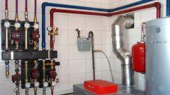 Закрытая система отопления: схемы и особенности монтажа системы закрытого типа