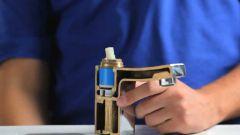 Ремонт кухонного однорычажного смесителя своими руками: советы от мастера