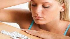 Как похудеть женщинам при гормональном сбое